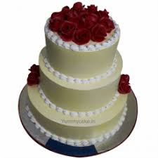 wedding cake online wedding cake wedding cakes in delhi wedding cakes online