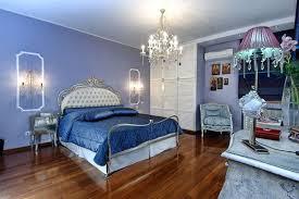 greek bedroom greek bedroom decor greek kitchen design greek bedroom design