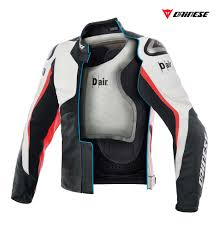 road bike leathers dainese just made your motorcycle jacket obsolete asphalt u0026 rubber