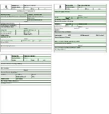 data sheet template datasheet pesquisa google datasheet