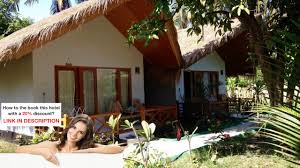 tedi bungalow gili air indonesia new deals just added going