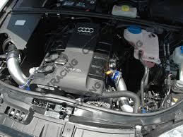 audi b7 engine 05 08 audi a4 b7 2 0t turbo air intake pipe 2 75 aluminum