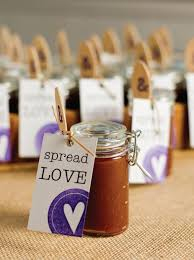 wedding souvenirs idea best 25 unique wedding favors ideas on