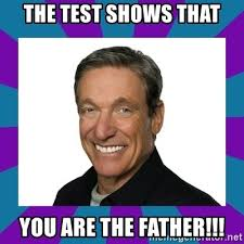 You Are The Father Meme - images you are the father meme