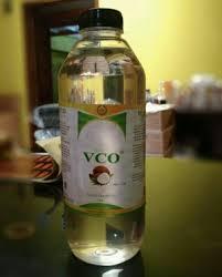 Minyak Kelapa 5 Liter jual vco coconut minyak kelapa murni curah 1 liter