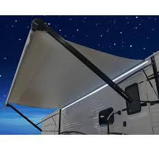 Solar Rv Awning Lights Solera Awning Light Kit