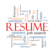 Best Way To Format A Resume by Applicantone Blog Applicant Tracking System Recruitment Applicant