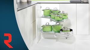 plateau le mans cuisine lemans 2