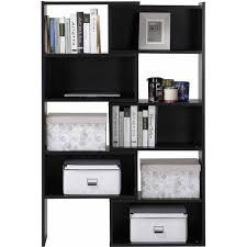 Ebay Bookcase by Flexible And Expandable Shelving Bookcase In Espresso Finish Id