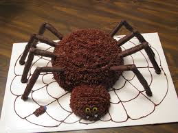 Halloween Cake Walk by Best 10 Spider Cake Ideas On Pinterest Halloween Cakes