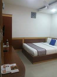 studio rooms hotel white parrot studio rooms picture of hotel white parrot