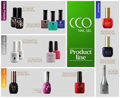 k05 cco nail art peel off nail varnish oem 89 colors easy off
