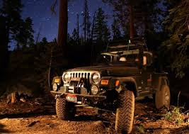 jeep jamboree 2016 archives 11 2016 past jeep blog by venuture the wild