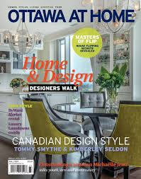 ottawa at home fall 2017 by ottawa at home issuu