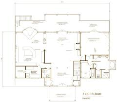 51 best houses images on pinterest timber frames dream homes