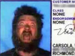 the 28 funniest driver u0027s license photos that are 100 real