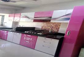top modular kitchen showroom in mumbai rio modular kitchen gallery