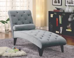 Wolf Furniture Outlet Altoona Pa by Buyer U0027s Specials Wolf And Gardiner Wolf Furniture