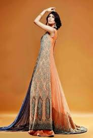 new bridal dresses new bridal dress 2015 taanka apparel