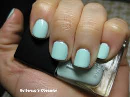 buttercup u0027s obsession butter london fiver