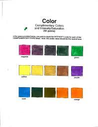 ms diamond ceramics blog archive color schemes