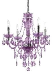 small chandelier for nursery u2013 nycgratitude org