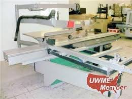 Used Universal Woodworking Machines Uk by 122 Best Woodworking Machinery Images On Pinterest Woodworking