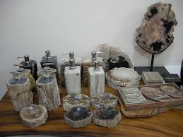 accessories for the home decorating 100 design home interiors uk bathroom easy the eye luxury