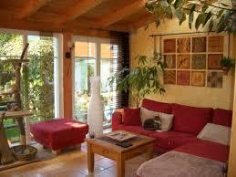 wohnzimmer mediterran mediterranes wohnzimmer moderne on wohnzimmer zusammen mit oder in
