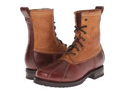 womens duck boots sale s boots on sale 150