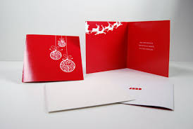 Graphic Design Holiday Cards 20 Fancy Holiday Greeting Card Designs Inspirationfeed