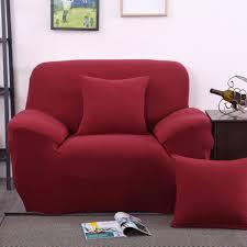 aliexpress com buy stretch elastic fabric sofa cover pet corner