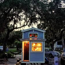 tiny house eliminates rent u2014 reform life