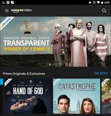 how to download amazon prime movies and tv shows for offline watching