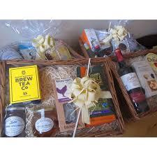 Baskets For Gifts 146 Best Gift Hamper Ideas Images On Pinterest Hamper Ideas