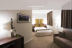 chambre d h e chamb駻y kyriad chambéry centre hôtel et r booking com