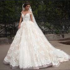 achat robe de mariã e robe de mariée robe orientale robe de mariage