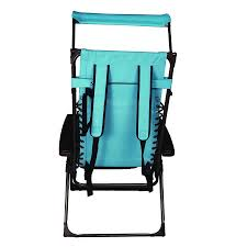 Padded Hammock Chair Foam Padded Hammock Chair Blue Bliss Hammocks Hammock Town