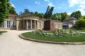 Bad Cannstadt 5 Kongress Der Deutschen Gesellschaft Für Transitionsmedizin
