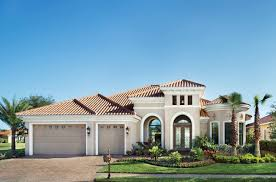 luxury home plans for the coquina 1232f arthur rutenberg homes