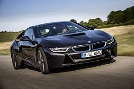 2016 bmw m8 release date price specifications pictures