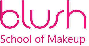 theater makeup school blush school of makeup your makeup career begins here