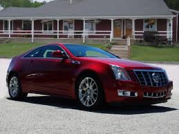 used 2012 cadillac cts coupe cadillac cts coupe saybrook ct saybrook auto barn