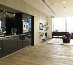 new projects 2014 u2013 siematic new york mick ricereto interior