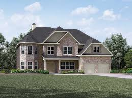 what is a ranch style house new homes in greenville spartanburg sc new home source