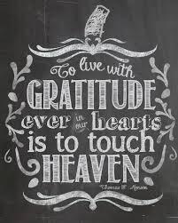 gratitude halloween sayings u2013 halloween wizard