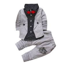 Easter Clothes For Baby Boy Baby Boy U0027s Suits Amazon Com