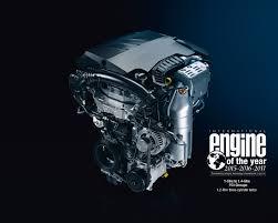 peugeot turbo 2016 naujasis peugeot 308 sw atraskite u201epeugeot u201c šeimyninį universalą