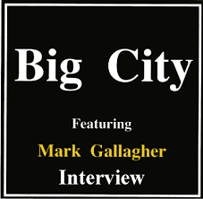 big city mark gallagher minniepaulmusic com minniepaulmusic com