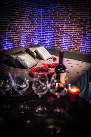 chambre nuit d amour chambre avec privatif toulouse impressionnant lovalcove nuit